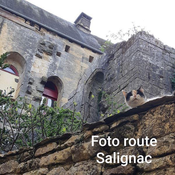 fototocht-salignac-01-600x600