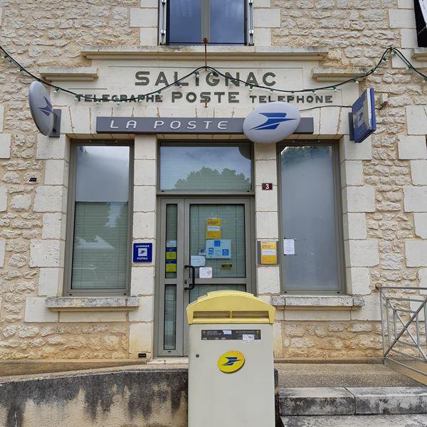 fototocht-salignac-02-600x600