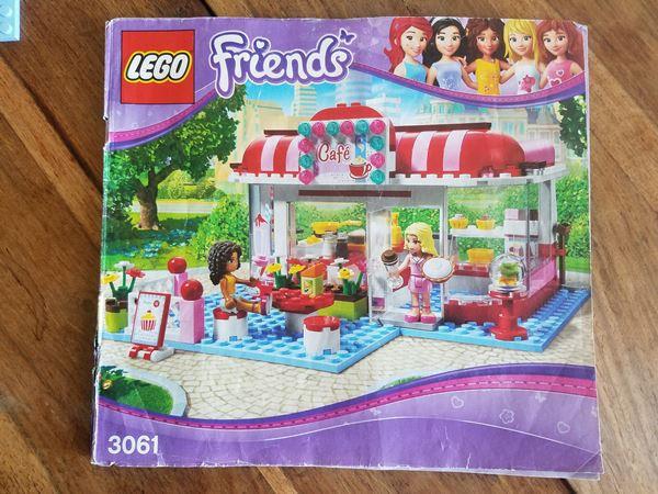 3061_Friends_boekje