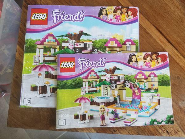 41008_Friends_boekjes
