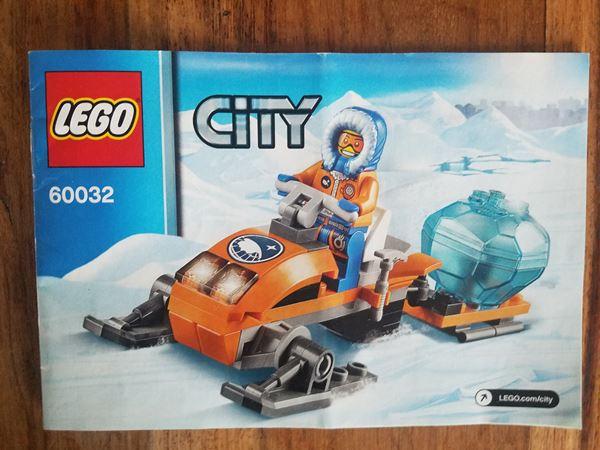 60032_City_boekje