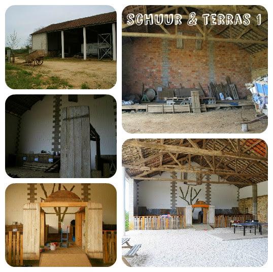 schuur_ terras_1 place_de_la_famille